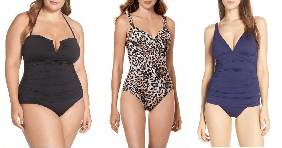 Guide to Buying Swimwear